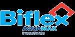 Biflex Aqua Logo