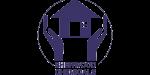 Sherwood Chemicals Logo